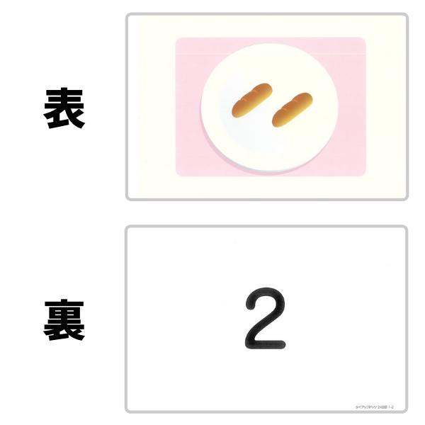タイアップドッツカードサンプル_02